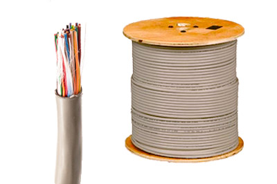 Outstanding Cat 3 Cat3 Rj11 Rj12 Category 3 Bulk Cable Telephone Wire Wiring Digital Resources Indicompassionincorg